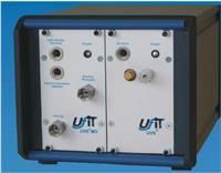 UVS控制器