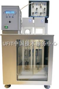 Ufit粘度测量系统(SI粘度) UVS Basic MD2