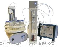 上海Ufit自动粘度仪厂家