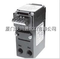 FAIRCHILD电气转换器TD7800-916 TD7800-916