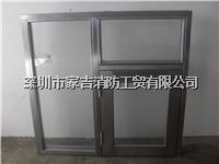深圳防火门