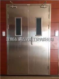 深圳甲级防火门、甲级防火门多少钱