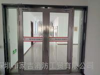 甲级玻璃防火门、甲级钢化玻璃玻璃防火门