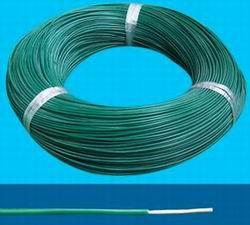 UL1592(FEP)铁氟龙线