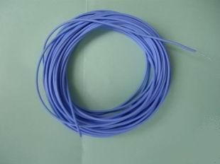 UL1716(PFA)铁氟龙线