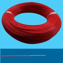 AGG-AC硅橡胶交流高压