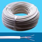 YGC硅胶高温电缆线