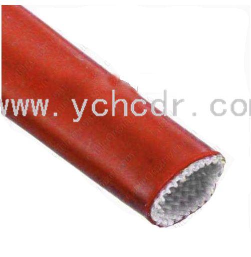 电缆保护套管,耐高温