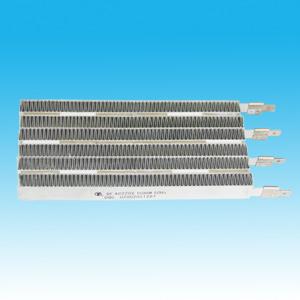 空调机用PTC电加热器