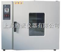 卧式电热鼓风干燥箱 WG9020B