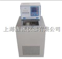 高低温恒温水浴槽 GD-05200-6
