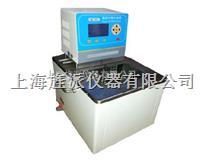 高精度恒温水槽 GH-15