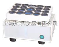 粉剂溶解器 TYDZ-II