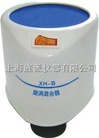 XH-C漩涡混合器 XH-B漩涡混合器 HX-D旋涡混合器厂家 XH-C