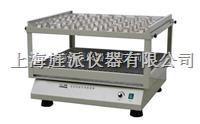 上海HY-6调速多用振荡器厂家报价 HY-6