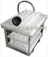 Jipad-12SPE固相萃取装置 Jipad-12SPE