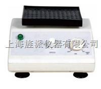 TYZD-1微量振荡器厂家 微量振荡器报价
