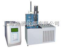 低温超声波萃取仪 Jipad-8000