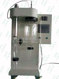 Jipad-2000ML  河南小型实验室喷雾干燥仪,微型实验室喷雾干燥仪厂家