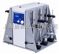 分液漏斗振荡器制作商 Jipad-LZ6