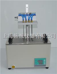 12|24|36|48位北京水浴氮吹仪 12|24|36|48