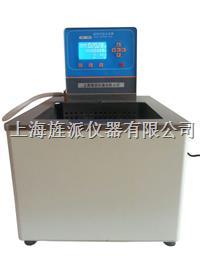 200度油槽数控超级恒温油槽 JPSC-10A