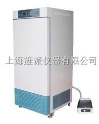 350L恒温恒湿培养箱 HWS-350B