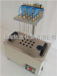 DCY-12S氮吹仪 DCY-12S
