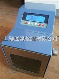 拍击式均质器价钱,拍打式匀浆机 Jipad-20