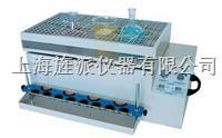 HY-3(A)型多功能调速振荡器说明书 HY-3(A)