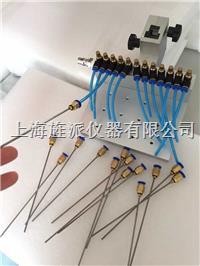 氮吹仪吹针 浓缩仪气针 氮吹仪(针式)