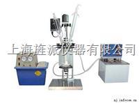 超声波反应器超声波破碎仪 JP-1000D