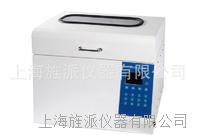 全自动水浴氮吹仪 Jipad-AUTO-12S