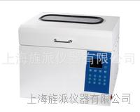 上海南京全自动氮吹仪价格 Jipad-sh-12s
