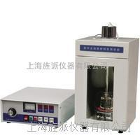 上海旌派JP88-II超声波细胞破碎仪 JP88-II