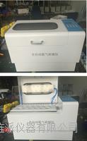 全自动氮气浓缩仪 Jipad-AUTO-12S