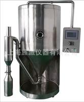 离心式喷雾干燥机有机溶剂 Jipad-5L