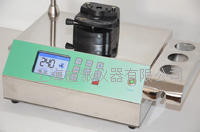 ZW-808A集菌仪 ZW-808A