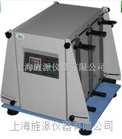 Jipad-LZ6分液漏斗振荡器制作商  Jipad-LZ6