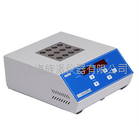 DH100-2加热恒温金属浴24孔 DH100-2