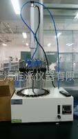 自动氮吹仪上海厂家 Jipad-dd-24S