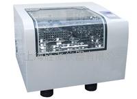 触摸屏新款LCD恒温摇床 JPST-100B