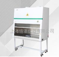 医用生物安定柜实验室2级生物超净台 JPBSC-1000A2
