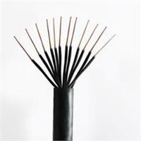 控制电缆-控缆,电缆型号,电缆规格,电缆价格