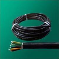 KVV22铠装控制电缆-铠装控制电缆价格KVVRP KYJV ZR-KVV KVV22铠装控制电缆