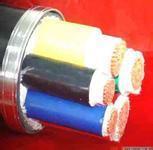 电缆巷筒电子吸盘专用电缆线 CEFR CEFR