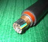 铠装通信电缆HYA22音频信号电缆-HYA53型双层钢带铠装型通讯电缆 hya22-hya23-hya53