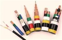 HYA通信电缆型号标准、电话电缆HYA-20X(2X0.5)价格 HYA-20X(2X0.5)