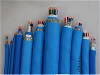 本安信号控制电缆ia-K2YV-ia-K2YVR-ia-K3YV