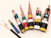 WDZN-BYJ铜芯辐照交联无卤低烟聚烯烃绝缘阻燃耐火电线 布电线